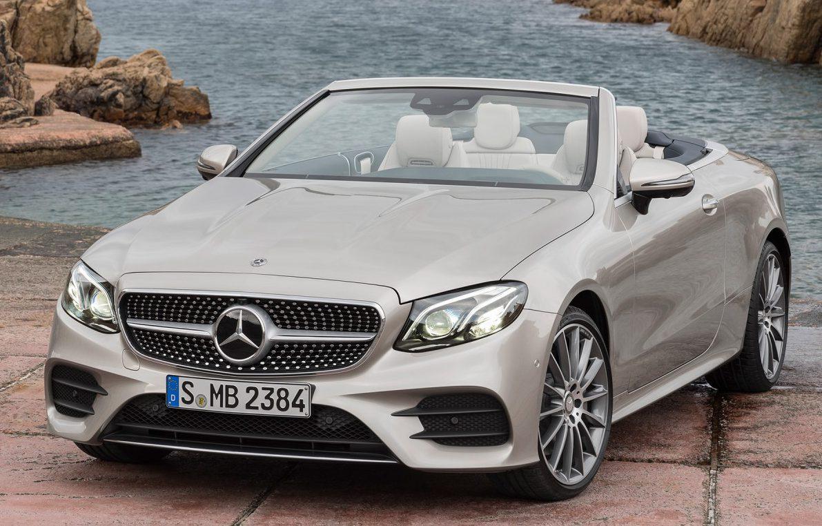 Catalogo Mercedes-Benz Classe E Cabriolet 2017 - image Mercedes_Classe_E_Cabriolet_2017_5543e-1200-8001-e1501754888783 on http://auto.motori.net