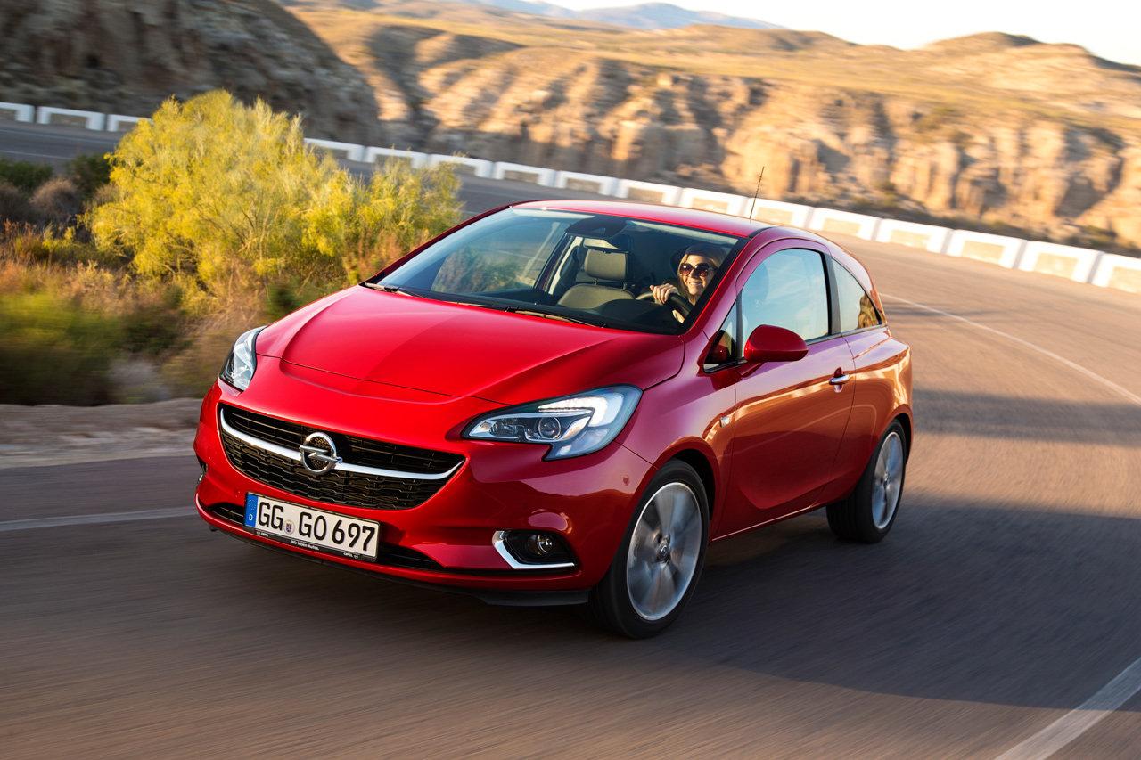 Ford Ecosport: piacevole e versatile - image 000040-000000191 on http://auto.motori.net