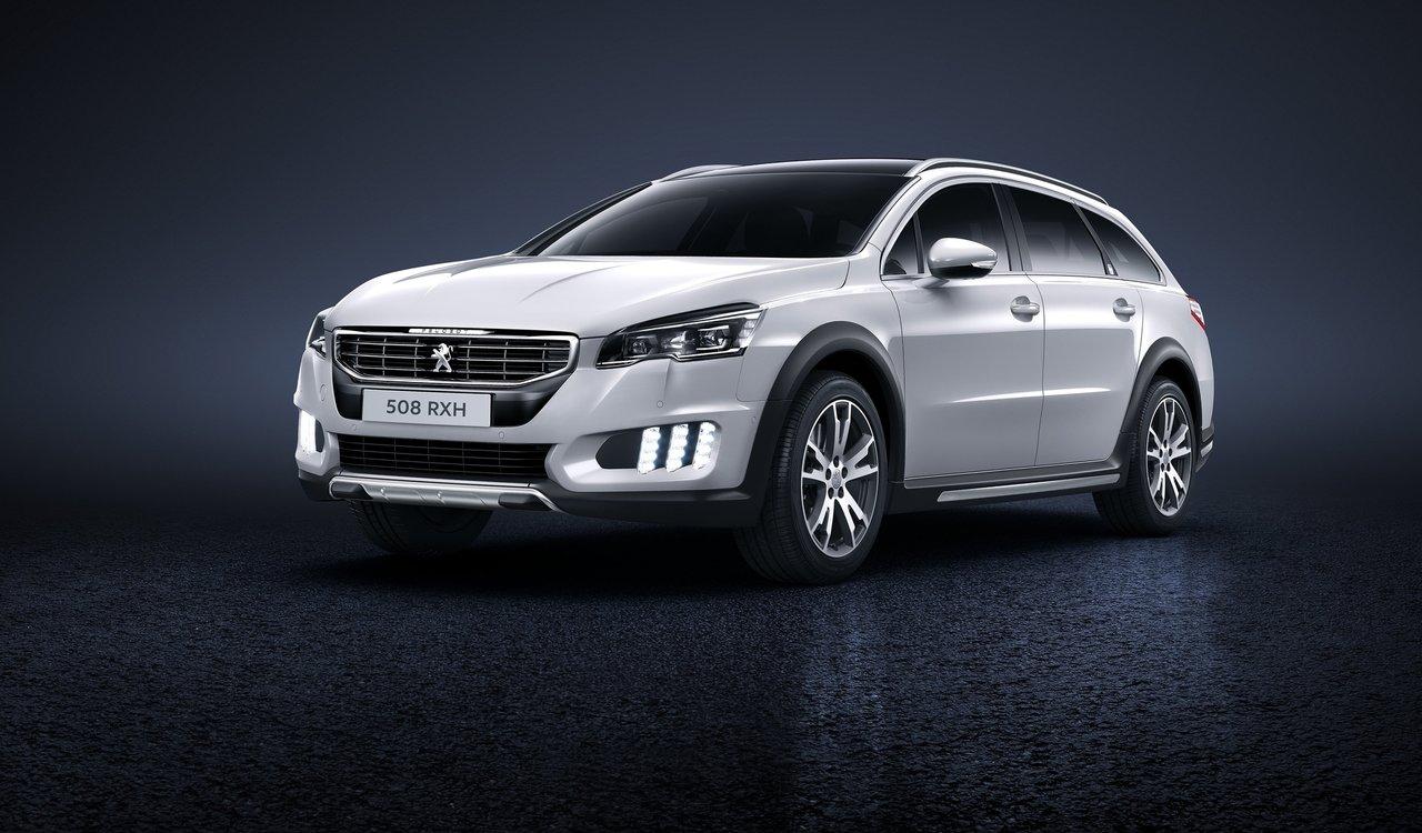 Vitara è tornata. Il SUV generazione 4.0 - Vitara Web Black Edition - image 000176-000000862 on http://auto.motori.net