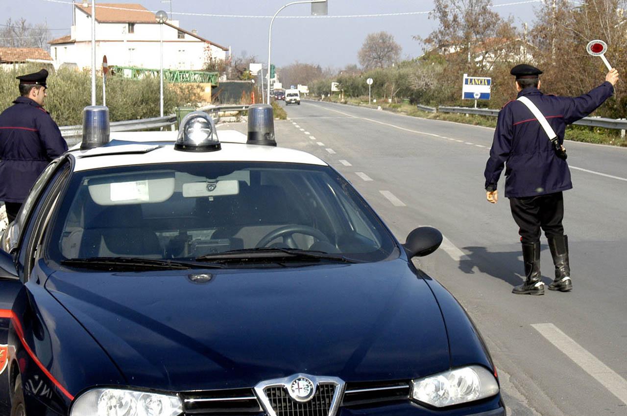 Smart Fortwo: debutta la terza generazione - image 000193-000001158 on http://auto.motori.net