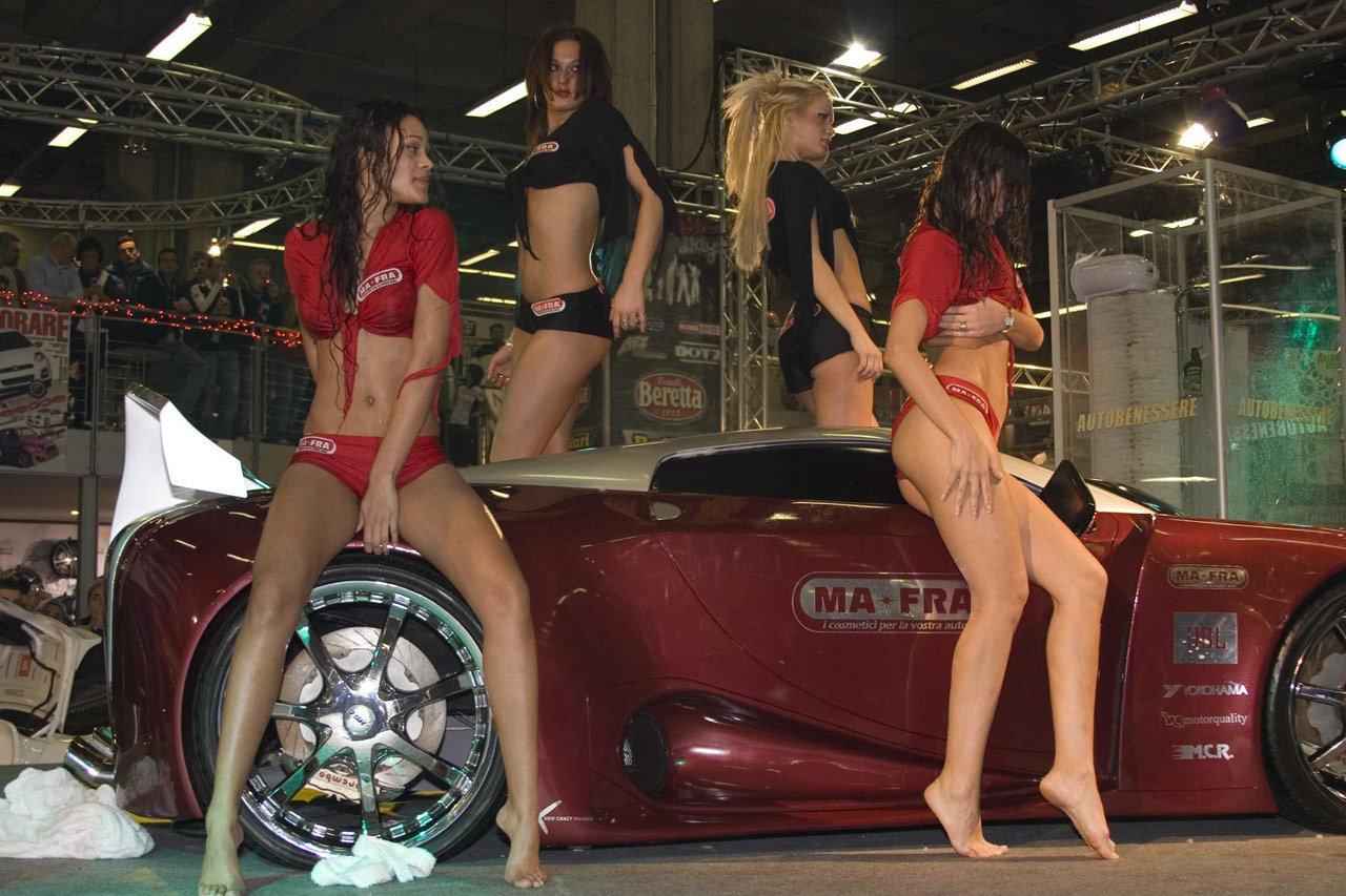 Le gomme non catenabili - image 000222-000001280 on http://auto.motori.net