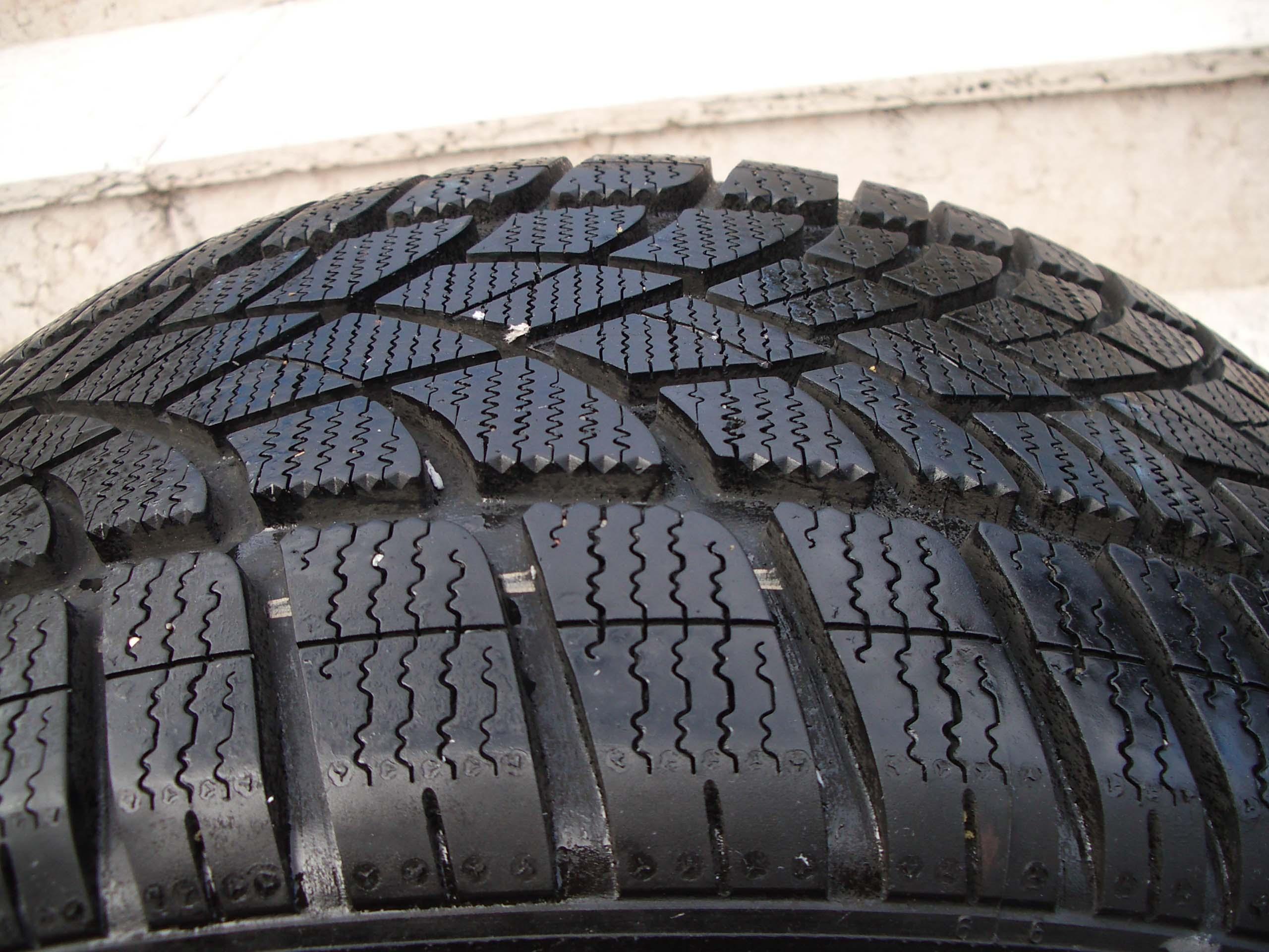 Le gomme termiche - image 000228-000001287 on http://auto.motori.net