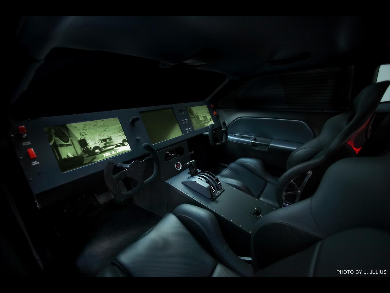 75 anni di sicurezza firmata Mercedes-Benz - image 001242-000011324 on http://auto.motori.net