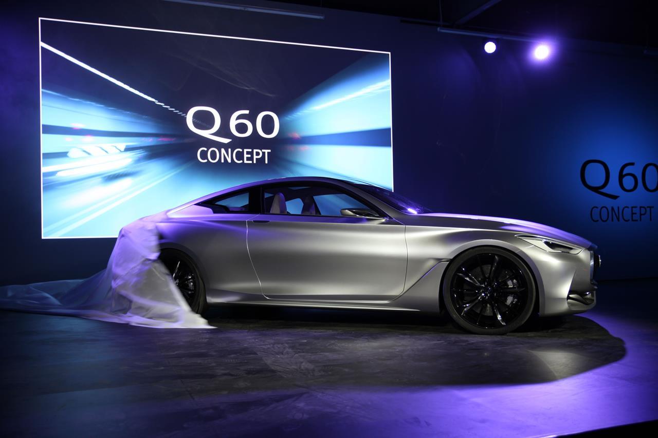 A Detroit Infiniti rivela la Q60 Concept - image 003332-000031951 on http://auto.motori.net
