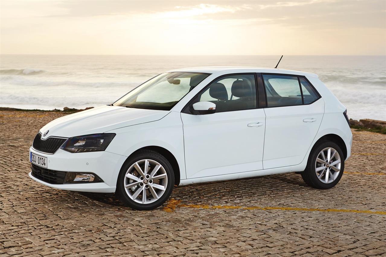 Parte la campagna Tv per il lancio della Fiat 500X - image 003334-000031969 on http://auto.motori.net