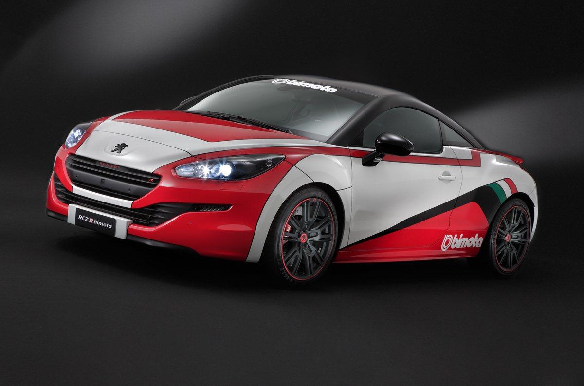 Civic Type R e la Supercar NSX sono i modelli Honda che debuttano al Motor Show di Ginevra 2015 - image 003371-000032184 on http://auto.motori.net