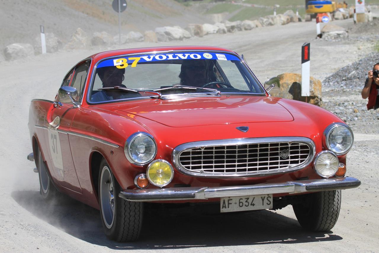 Giovani, neopatentati e sportivi: dal 31 gennaio scendi in pista con Suzuki - image 003375-000032199 on http://auto.motori.net