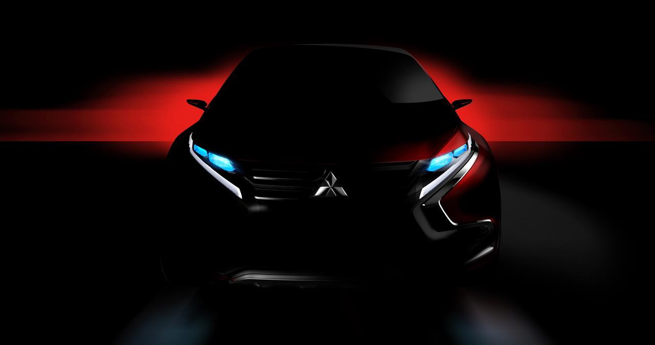 Civic Type R e la Supercar NSX sono i modelli Honda che debuttano al Motor Show di Ginevra 2015 - image 003377-000032215 on http://auto.motori.net