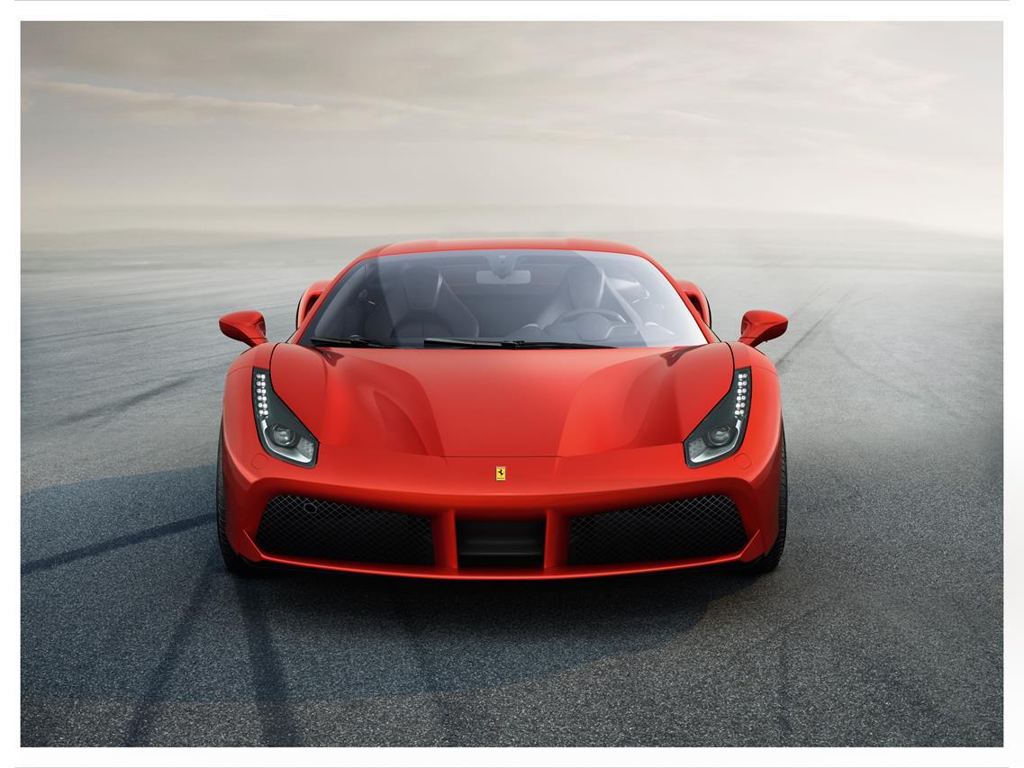 Lamborghini Asterion LPI 910-4 a Villa d'Este - image 003411-000032434 on http://auto.motori.net
