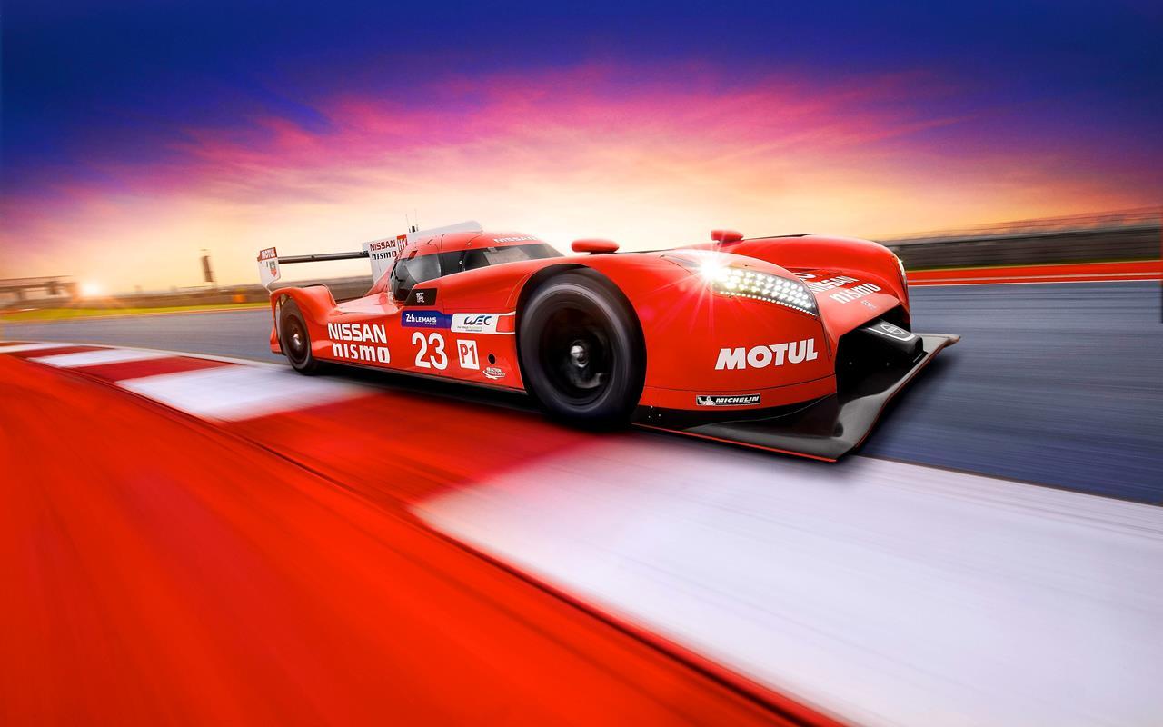 Suzuki Motor Corporation svela all'85° Salone di Ginevra i nuovi concept iK-2 e iM-4 - image 003433-000032541 on http://auto.motori.net