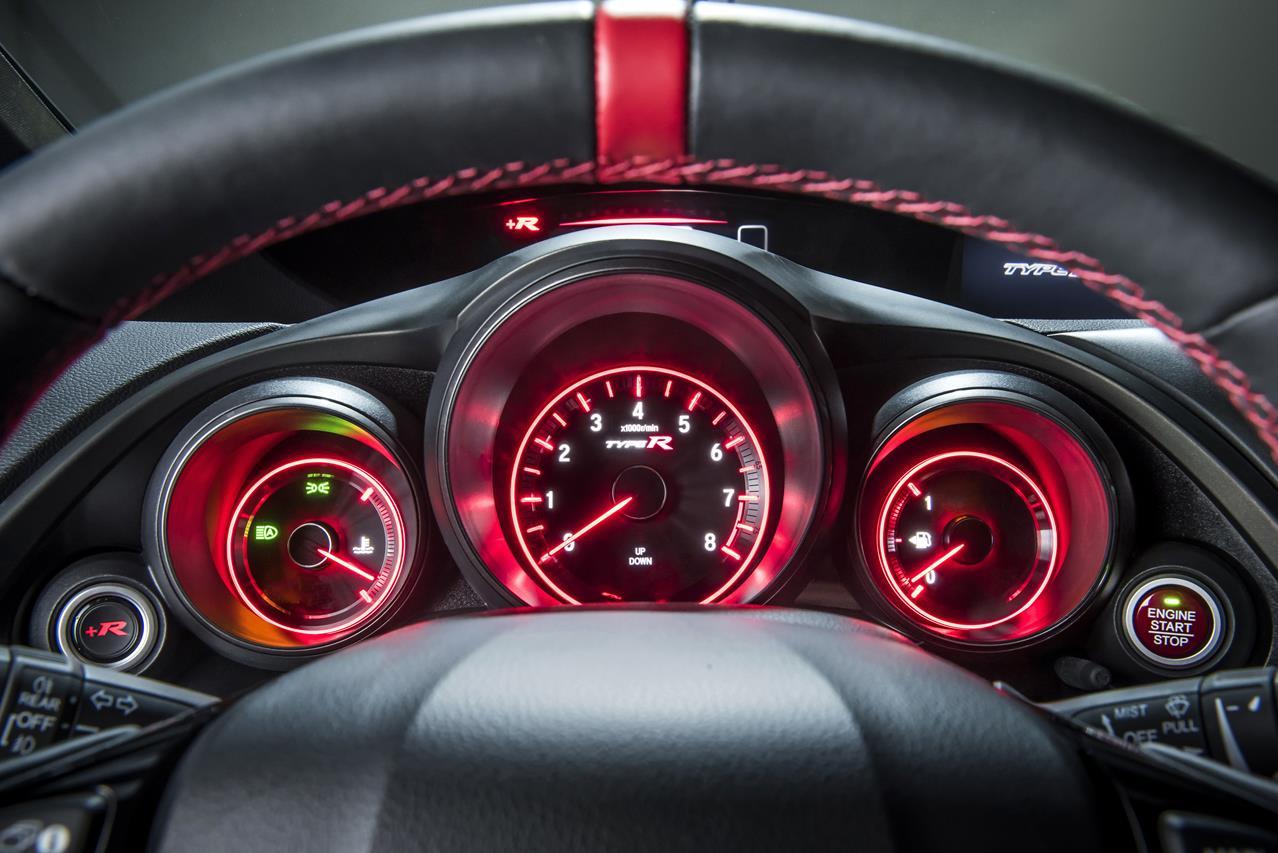 Serie speciale Citroën C3 Selection, un viaggio in tutta serenità - image 003457-000032750 on http://auto.motori.net