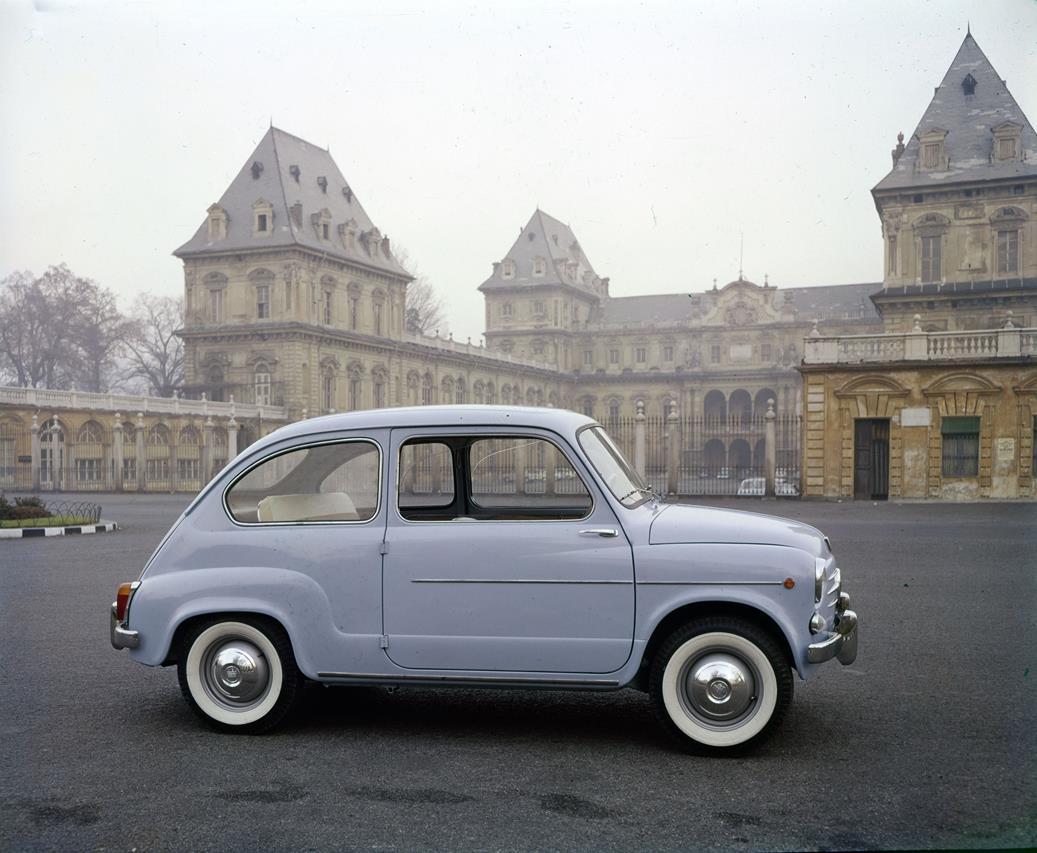 Serie speciale Citroën C3 Selection, un viaggio in tutta serenità - image 003459-000032753 on http://auto.motori.net