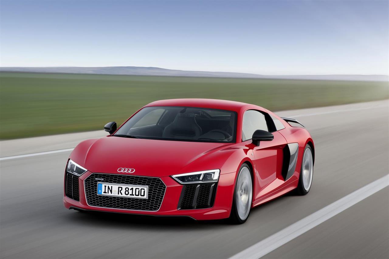 Audi Q7 e-tron 3.0 TDI: Potenza sportiva e bassi consumi - image 003571-000033301 on http://auto.motori.net