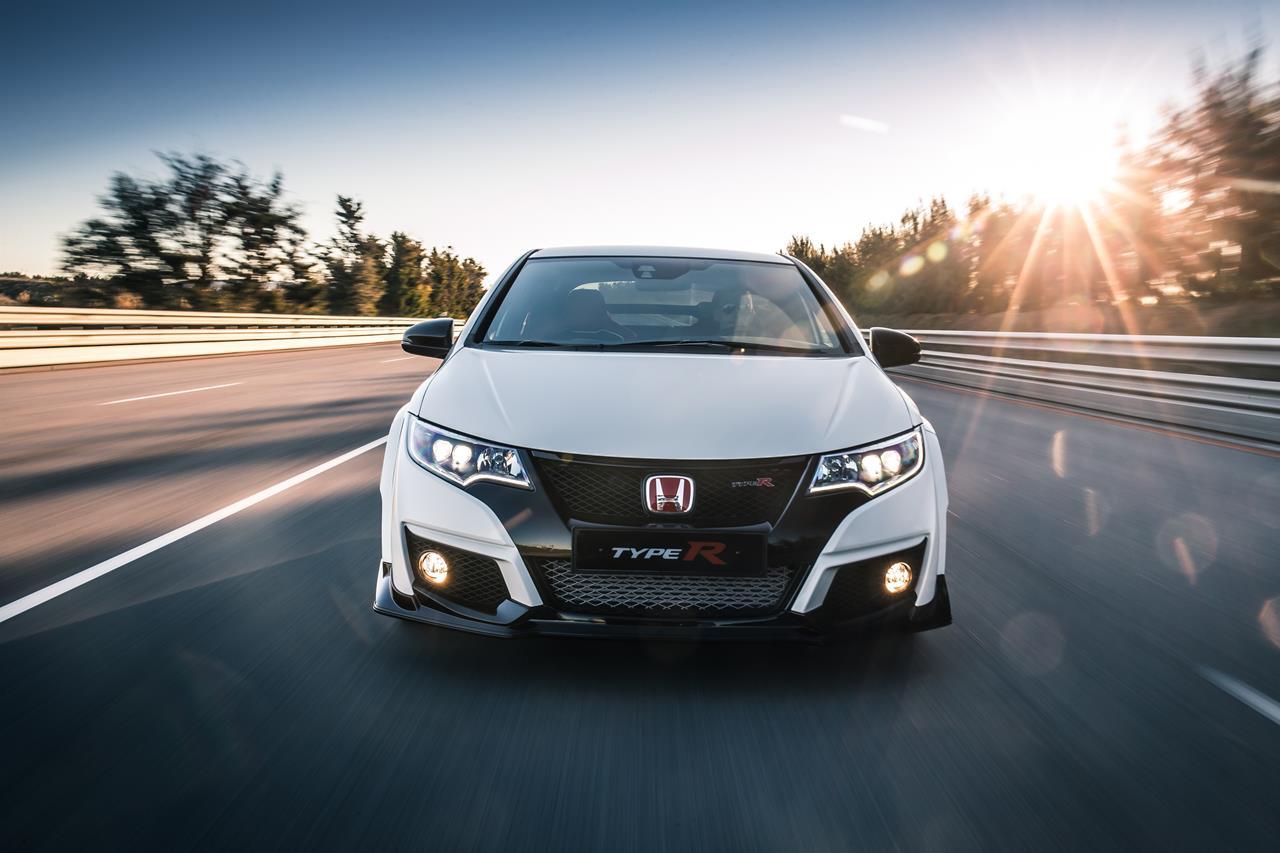 Honda NSX, il mito ritorna - image 003577-000033326 on http://auto.motori.net