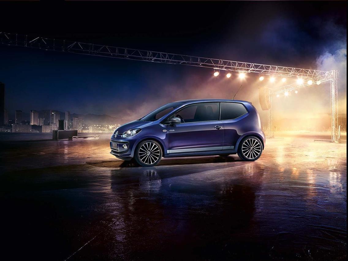 La Discovery Sport si aggiudica le Cinque Stelle NCAP - image 005673-000045273 on http://auto.motori.net