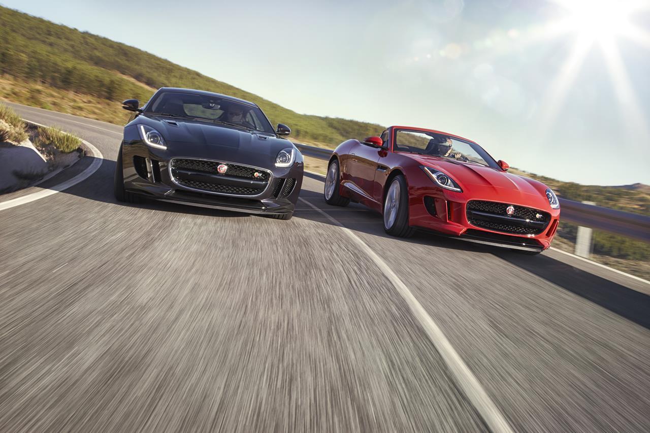 La Discovery Sport si aggiudica le Cinque Stelle NCAP - image 005689-000045660 on http://auto.motori.net
