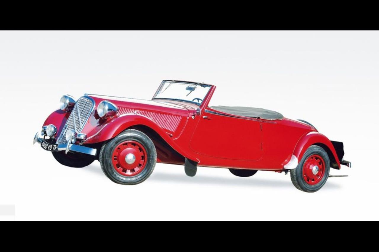 Peugeot: Andreucci domina Sanremo - image 005751-000046183 on http://auto.motori.net