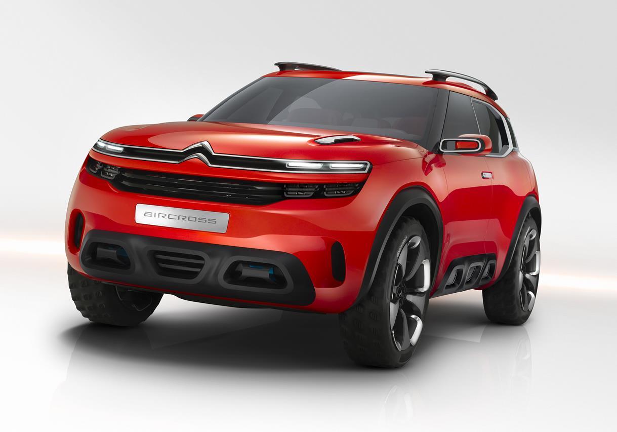 Peugeot: Andreucci domina Sanremo - image 005760-000046233 on http://auto.motori.net