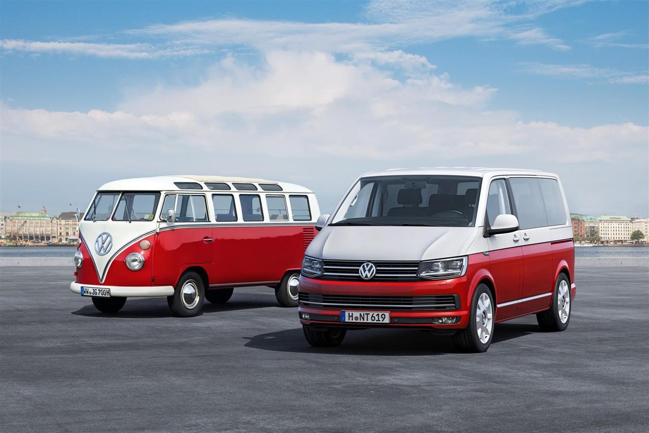 Golf Alltrack, R Variant e GTD Variant - image 005790-000046400 on http://auto.motori.net