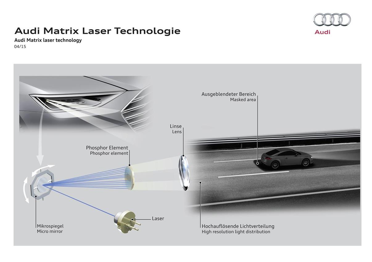 Volvo e l'artista Avicii condividono la visione sul futuro - image 005848-000046781 on http://auto.motori.net