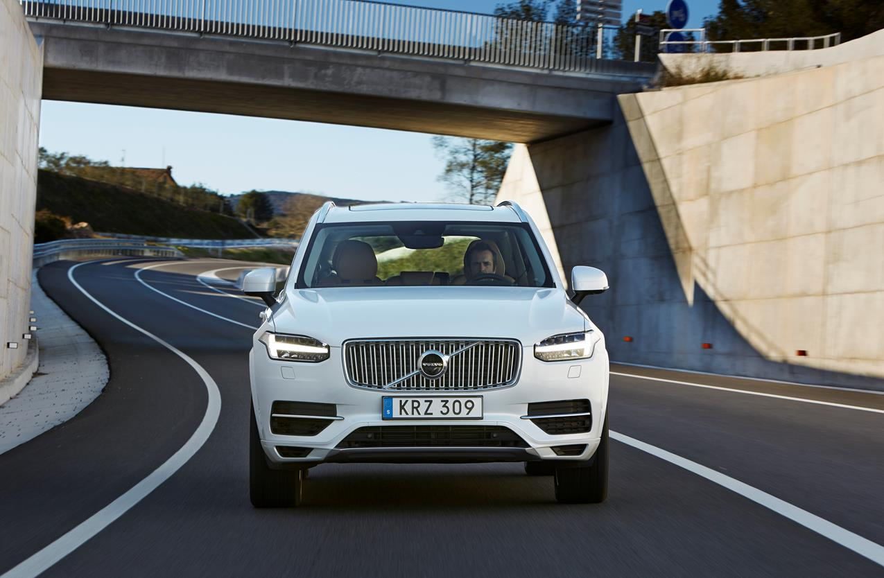 Nuova BMW Serie 7 PreDrive Miramas: tecnologia ed innovazione - image 005868-000046818 on http://auto.motori.net