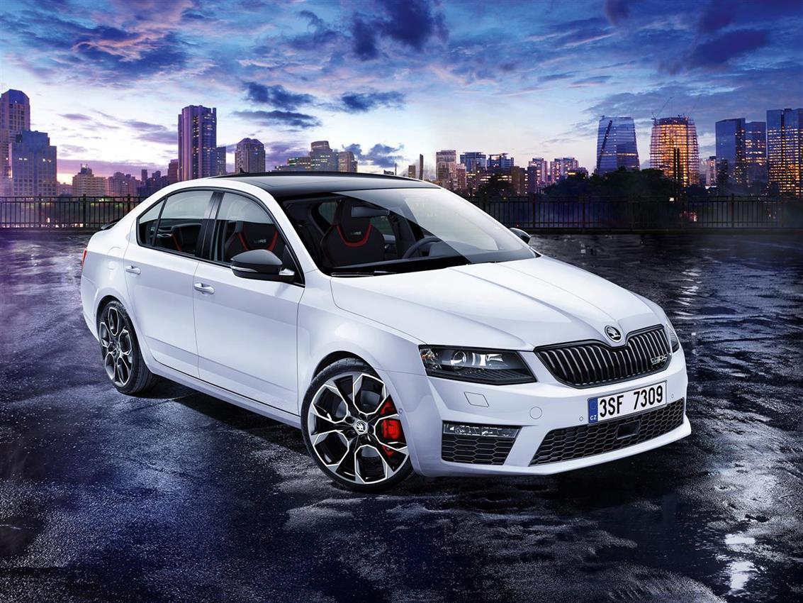 Nuova BMW Serie 7 PreDrive Miramas: tecnologia ed innovazione - image 005870-000046822 on http://auto.motori.net