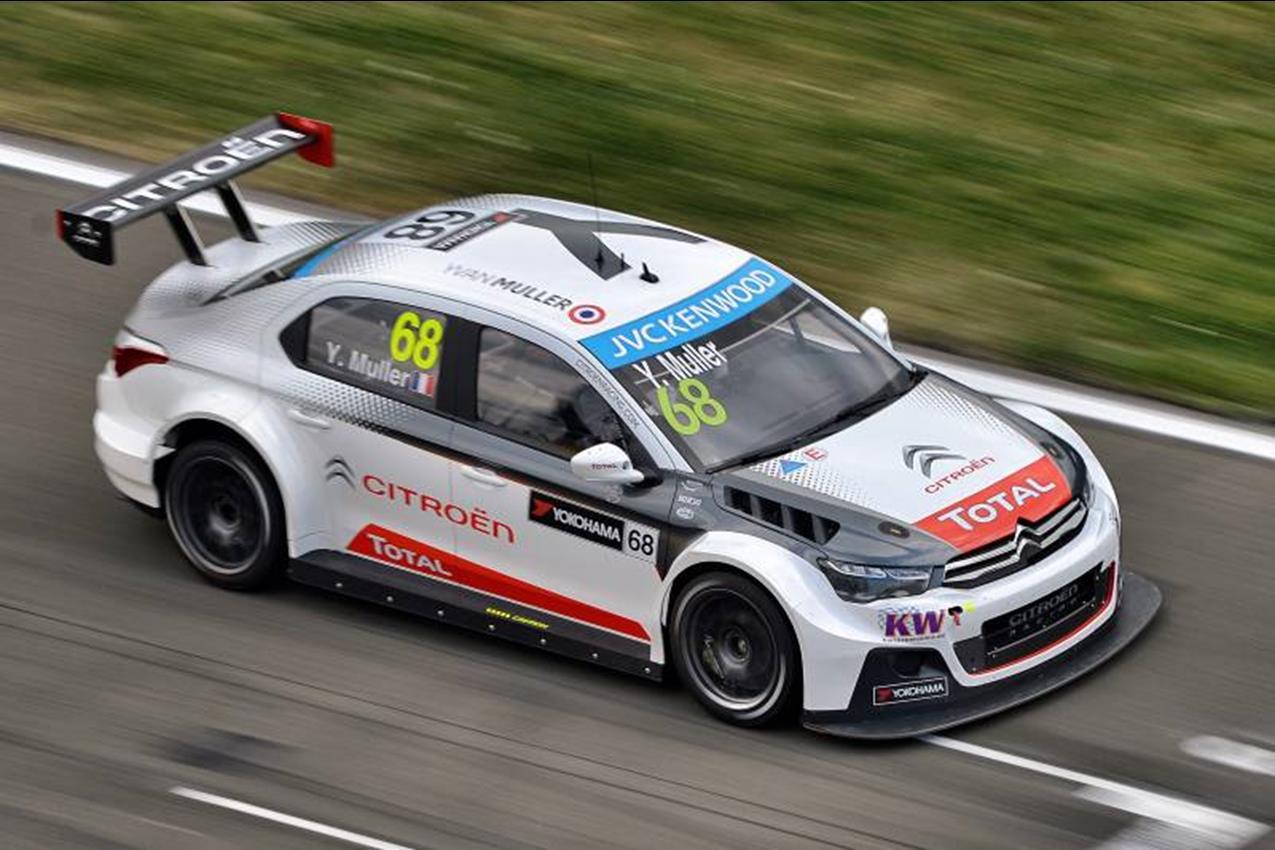 Ferrari, WEC: Bruni e Vilander rovinati da una penalità - image 005874-000046834 on http://auto.motori.net