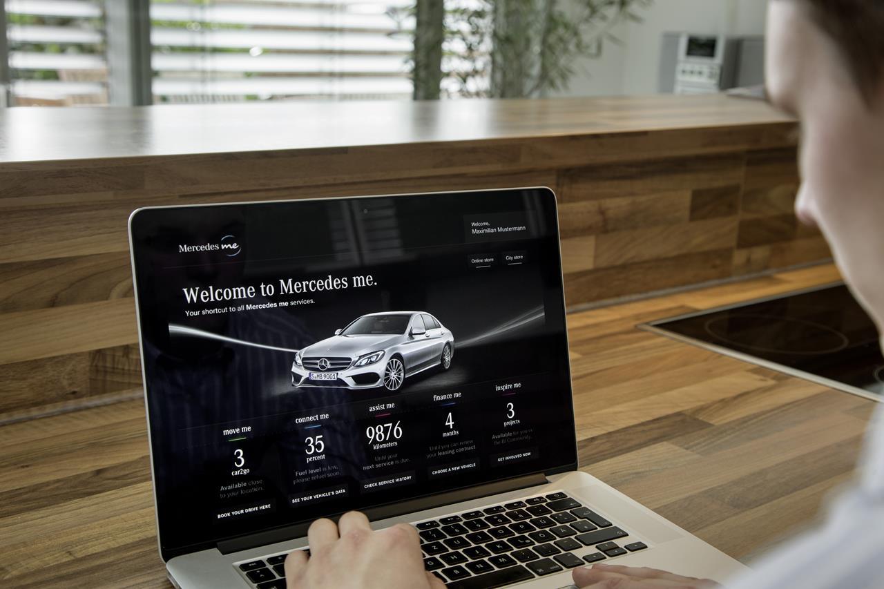 BMW 3.0 CSL Hommage: una sportiva di classe - image 005933-000047303 on http://auto.motori.net