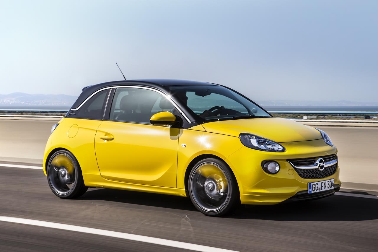 Motori ancora più efficienti per la Fiesta - image 005945-000047492 on http://auto.motori.net