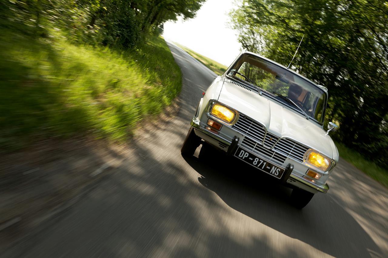 Motori ancora più efficienti per la Fiesta - image 005947-000047496 on http://auto.motori.net