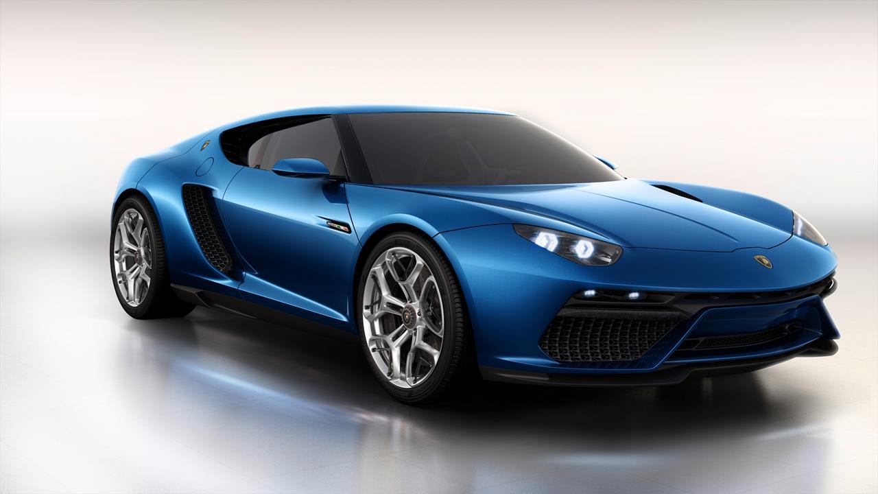 Motori ancora più efficienti per la Fiesta - image 005949-000047515 on http://auto.motori.net