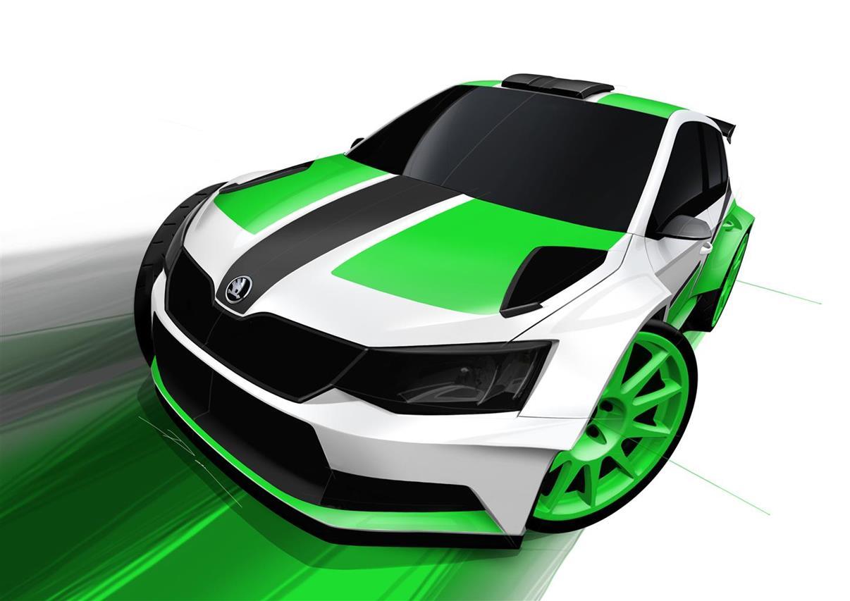Nuove motorizzazioni per Renegade - image 005965-000047580 on http://auto.motori.net