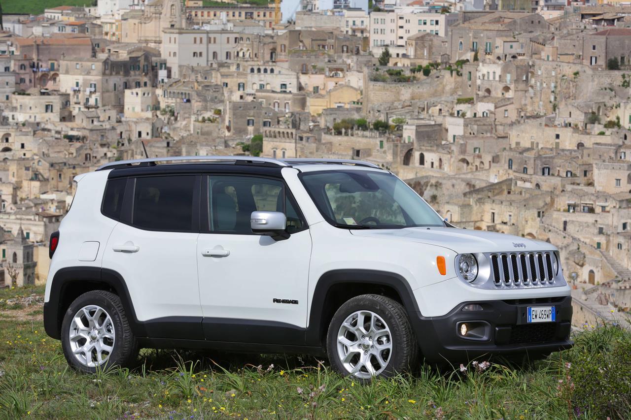 Fiat Doblò Trekking: al via gli ordini - image 005983-000047625 on http://auto.motori.net