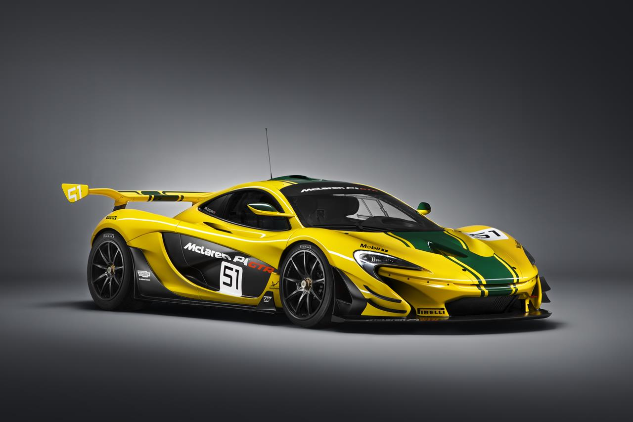 Reunion 2015 per il Club Lotus Italia - image 007038-000057975 on http://auto.motori.net