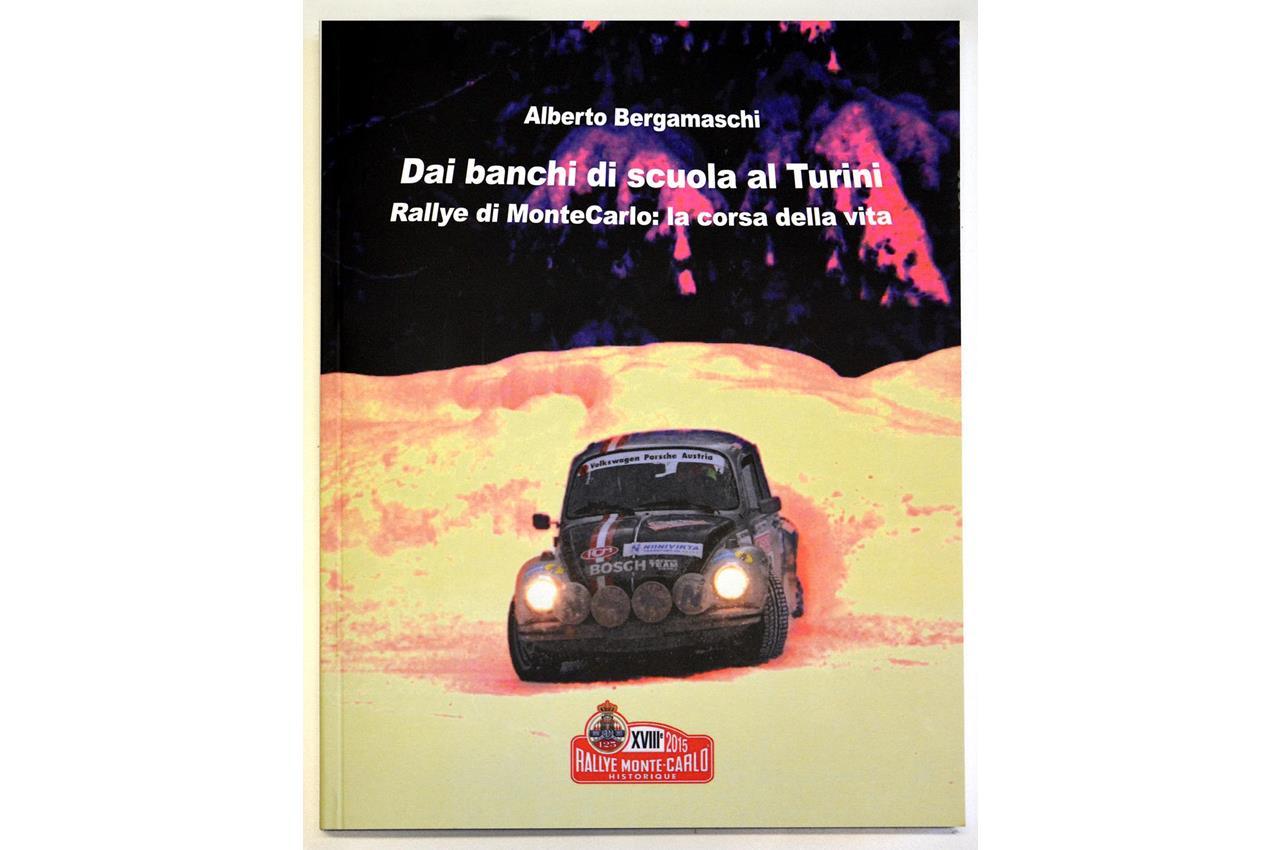 Dai banchi di scuola al Turini - image 011210-000099287 on http://auto.motori.net