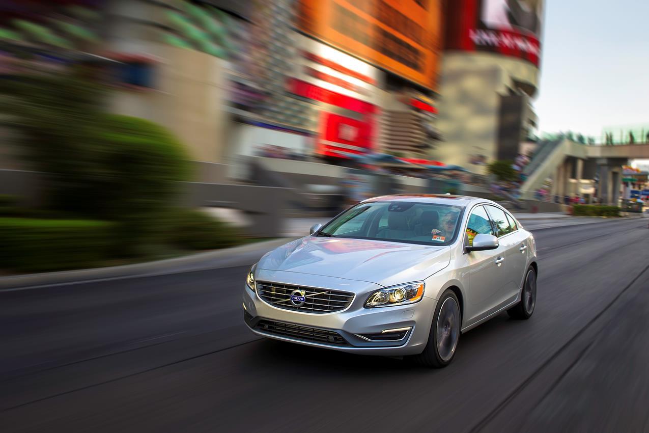 Volkswagen: informazioni sui richiami diesel Euro 5 - image 012245-000109713 on http://auto.motori.net