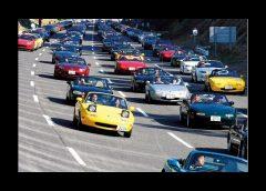 Nissan lancia la nuova LEAF con un'autonomia di 250 km - image 012253-000109723-240x172 on http://auto.motori.net