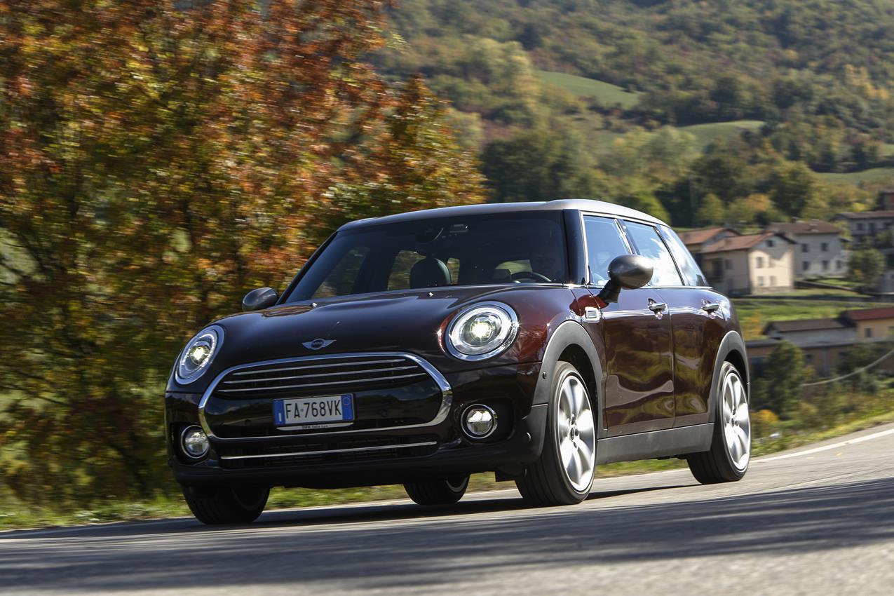 Con C-Zero Sibeg vince il premio sviluppo sostenibile - image 013372-000120775 on http://auto.motori.net