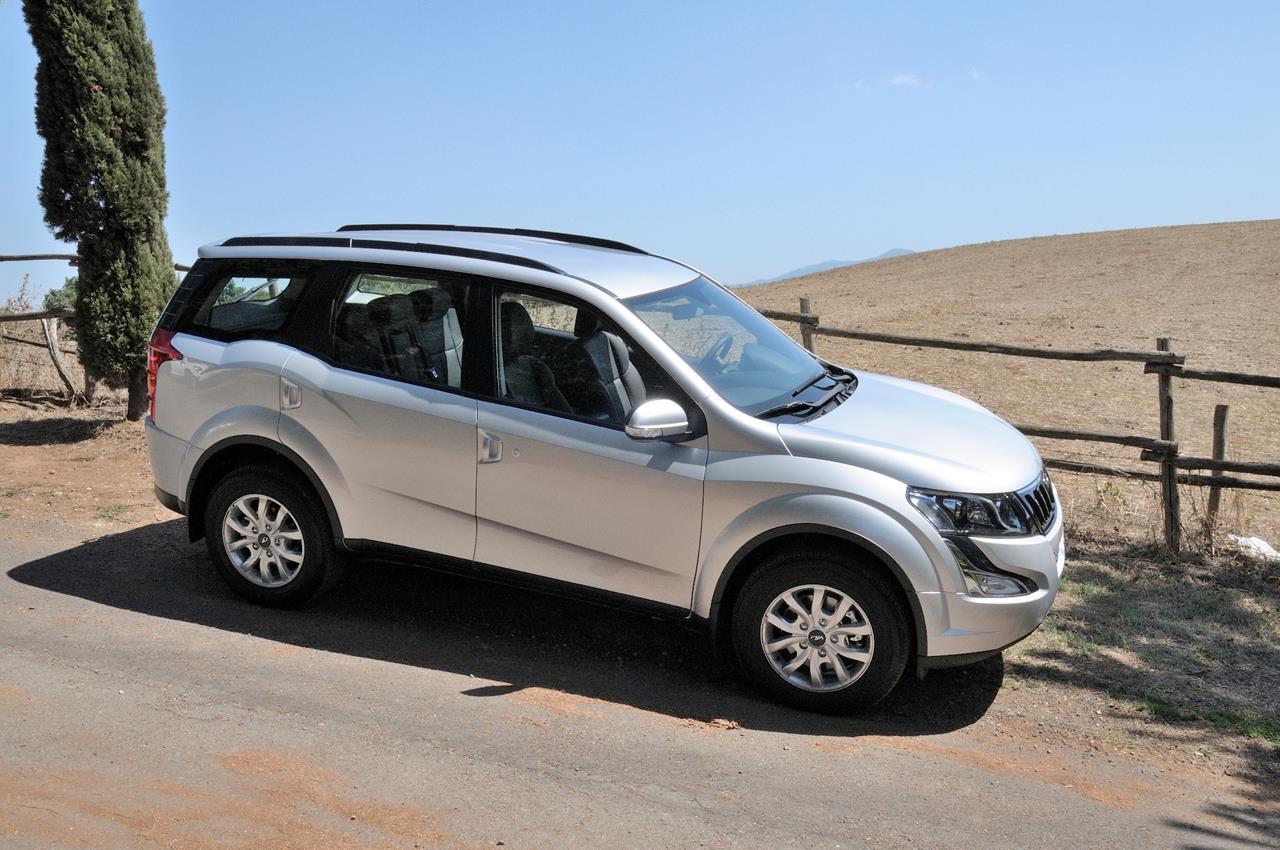 Il nuovo Nissan NP300 Navara: standard più elevati per i pick-up - image 013400-000121021 on http://auto.motori.net