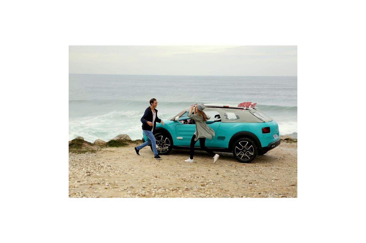 Il nuovo Nissan NP300 Navara: standard più elevati per i pick-up - image 014394-000130882 on http://auto.motori.net