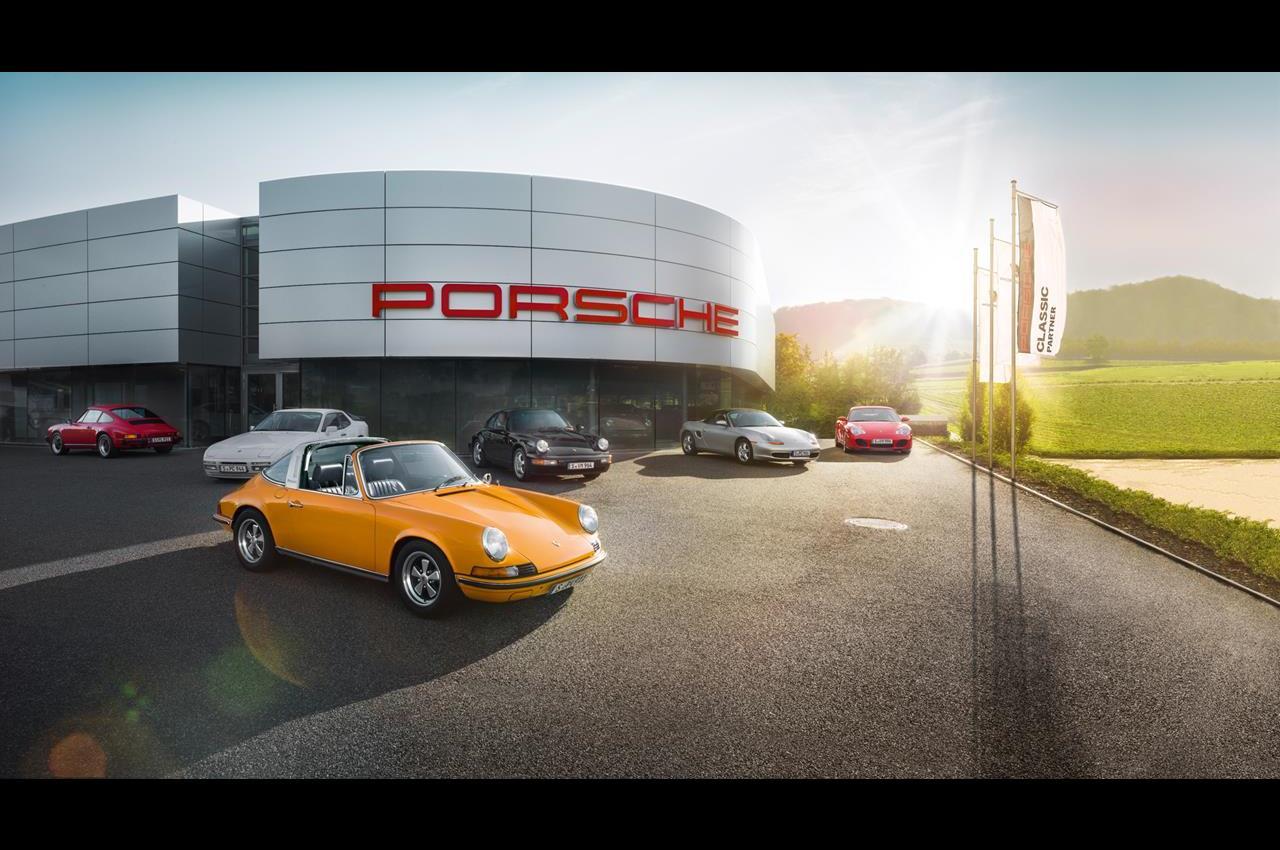Volvo: gli acquisti di Natale arrivano direttamente nell'auto - image 014422-000131110 on http://auto.motori.net