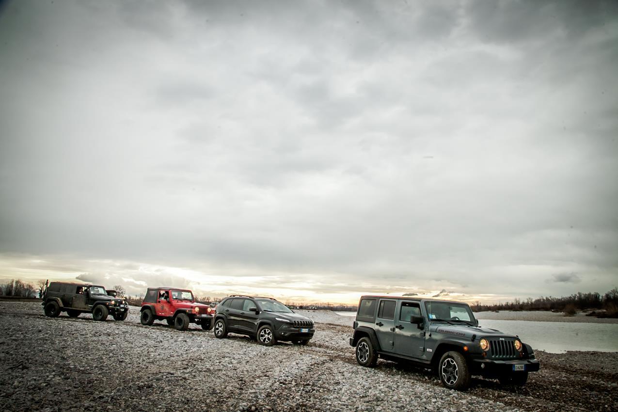 Volvo: gli acquisti di Natale arrivano direttamente nell'auto - image 014424-000131112 on http://auto.motori.net