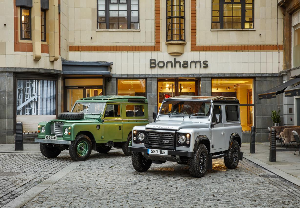 Volvo: gli acquisti di Natale arrivano direttamente nell'auto - image 014432-000131173 on http://auto.motori.net