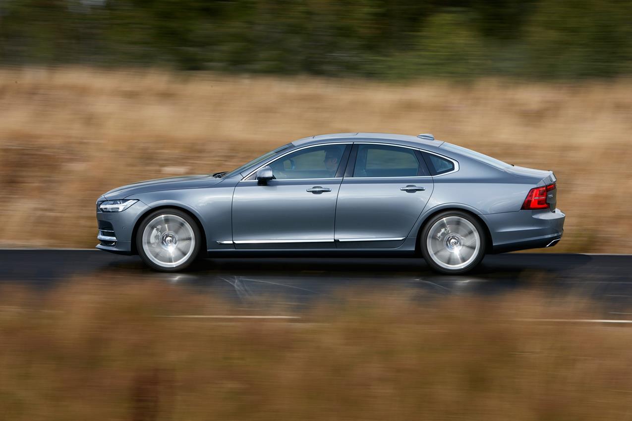 L'approccio pionieristico Audi ai carburanti alternativi - image 014440-000131205 on http://auto.motori.net