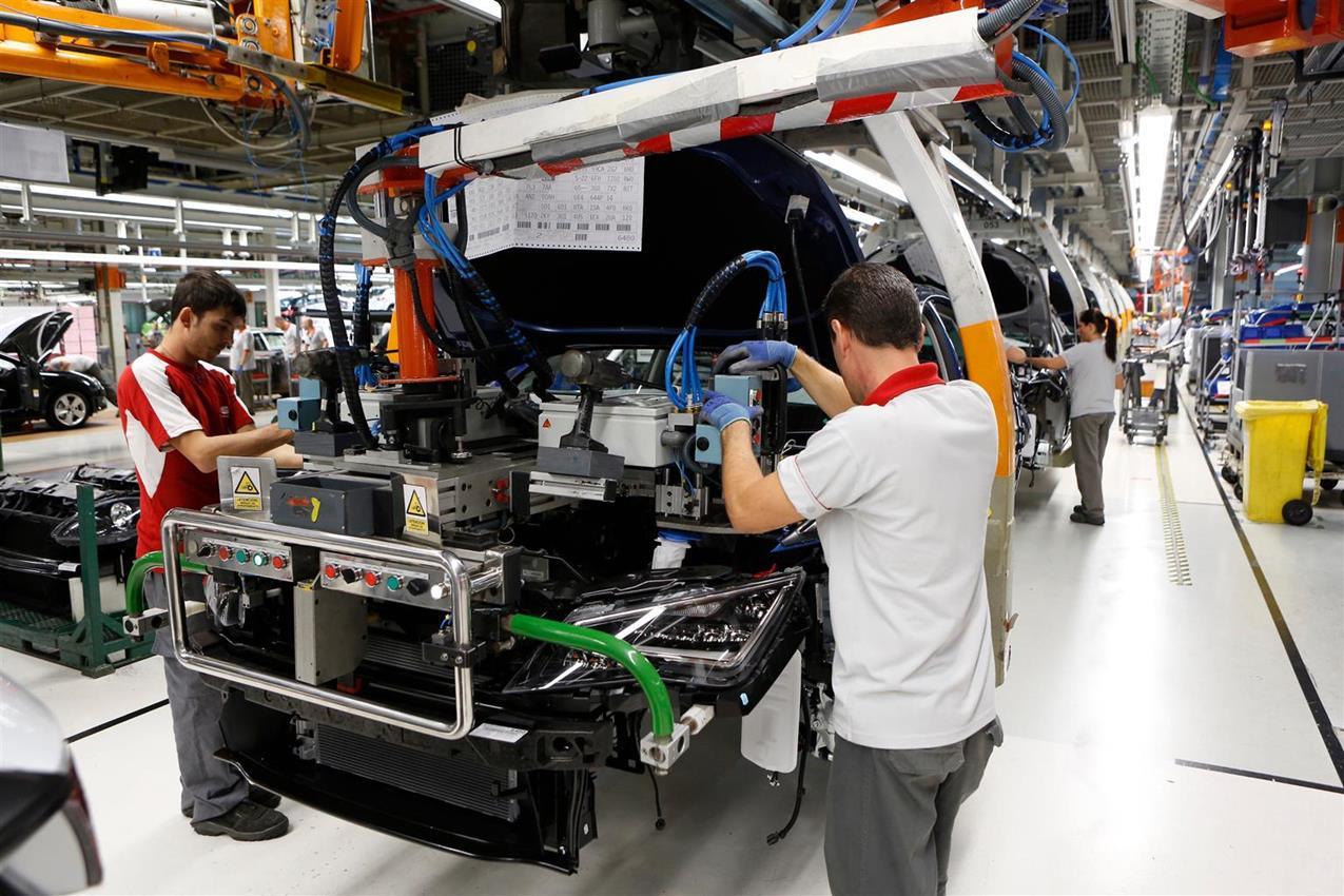 L'approccio pionieristico Audi ai carburanti alternativi - image 014452-000131361 on http://auto.motori.net
