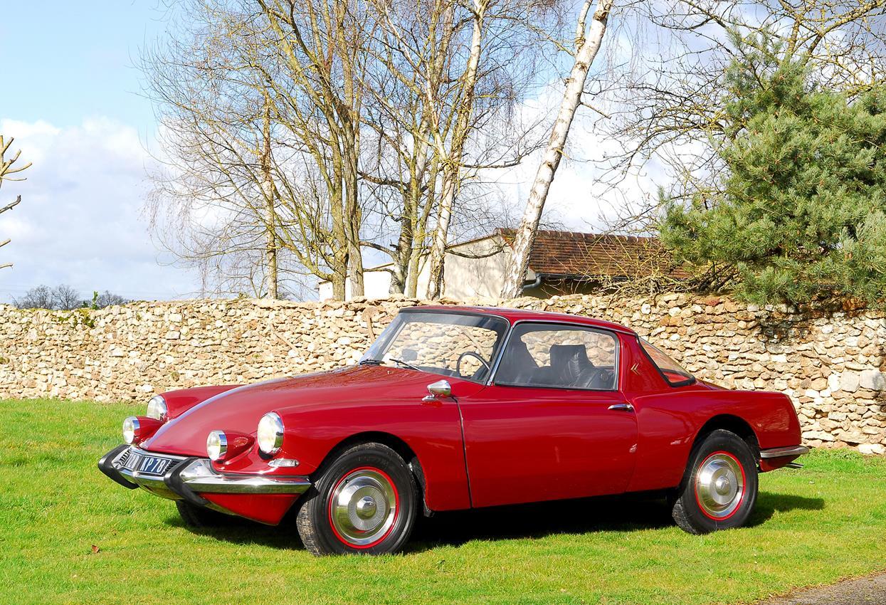 Adesso First Stop vola con Mille Miglia - image 016561-000151908 on http://auto.motori.net