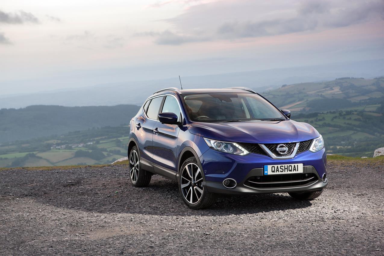 Per Mazda MX-5 arriva il nono premio - image 016574-000151959 on http://auto.motori.net