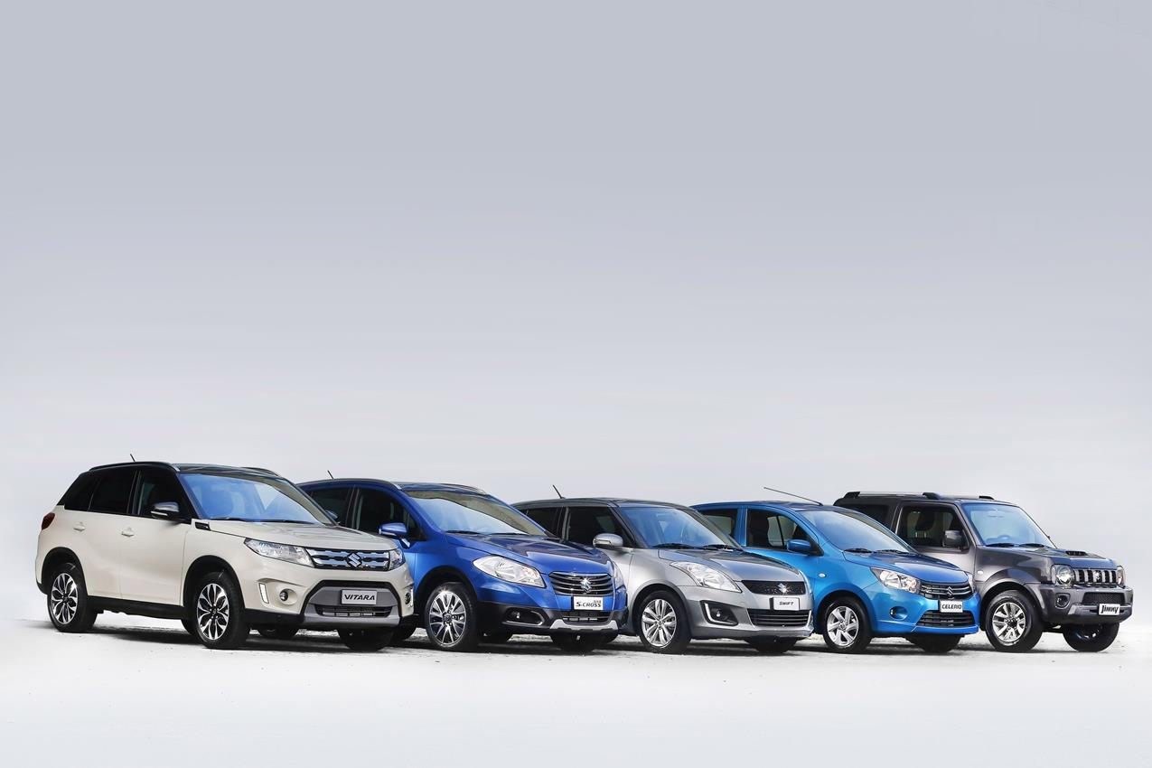 Per Mazda MX-5 arriva il nono premio - image 016579-000152053 on http://auto.motori.net
