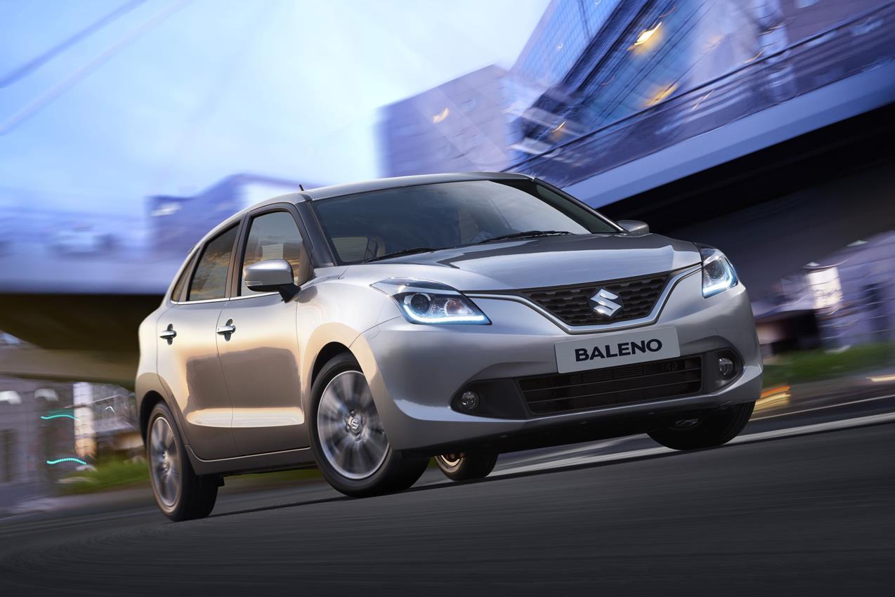 Per Mazda MX-5 arriva il nono premio - image 017578-000161965 on http://auto.motori.net