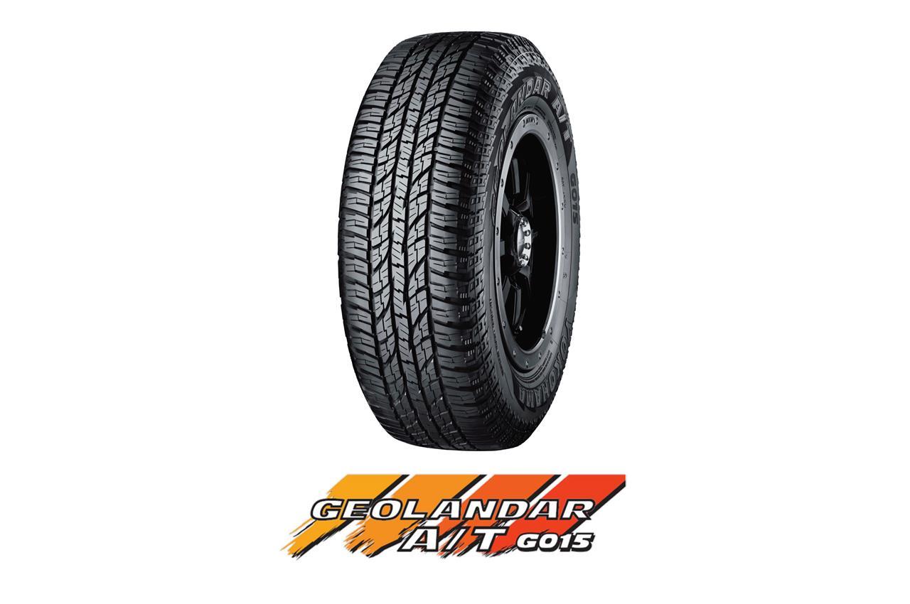 Gamma Mazda i-ACTIV AWD: 200 volte più sicura in ogni condizione di guida - image 019662-000182619 on http://auto.motori.net